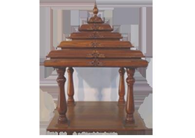 Mysore Mantap