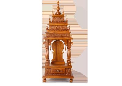 Sagar Mantap